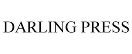 DARLING PRESS