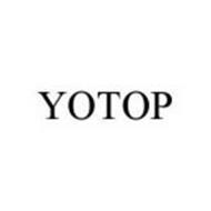 YOTOP
