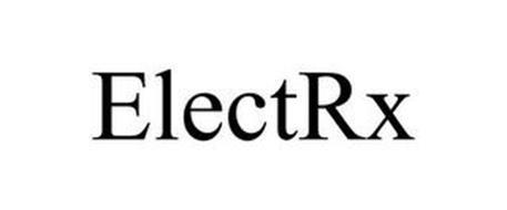 ELECTRX
