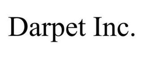 DARPET INC.