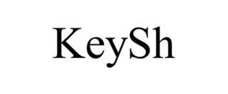 KEYSH