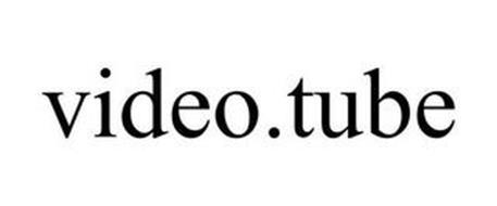 VIDEO.TUBE