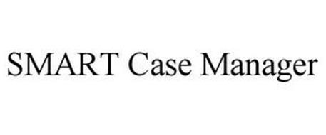SMART CASE MANAGER