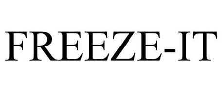 FREEZE-IT