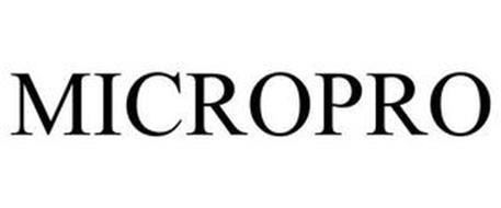 MICROPRO