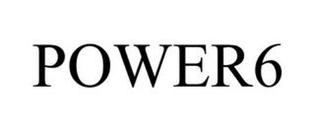 POWER6