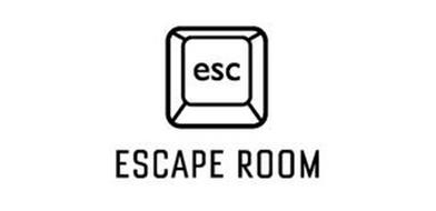 ESC ESCAPE ROOM