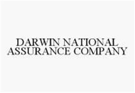 DARWIN NATIONAL ASSURANCE COMPANY