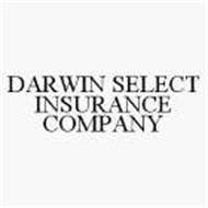 DARWIN SELECT INSURANCE COMPANY