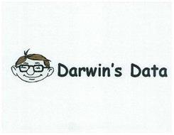 DARWIN'S DATA