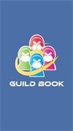 GUILD BOOK