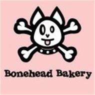 BONEHEAD BAKERY
