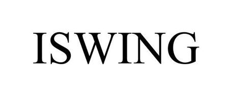 ISWING