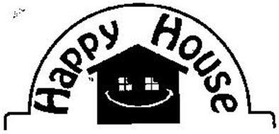 HAPPY HOUSE
