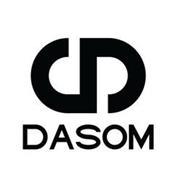 C D DASOM