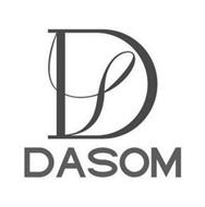 C S DASOM