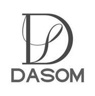 D S DASOM