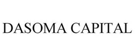 DASOMA CAPITAL