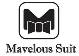 MAVELOUS SUIT