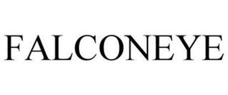 FALCONEYE
