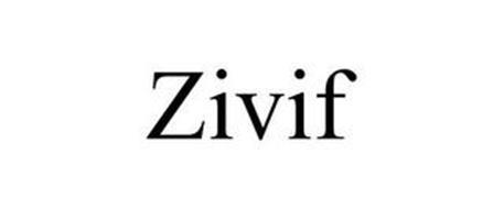 ZIVIF
