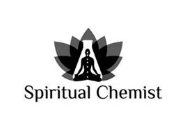SPIRITUAL CHEMIST