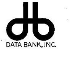 DB DATA BANK, INC.