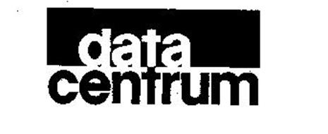 DATA CENTRUM