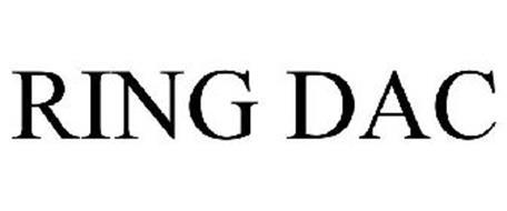 RING DAC