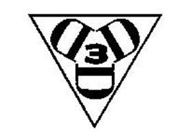 DDD 3