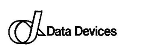 D DATA DEVICES