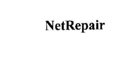 NETREPAIR