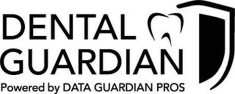 DENTAL GUARDIAN POWERED BY DATA GUARDIAN PROS