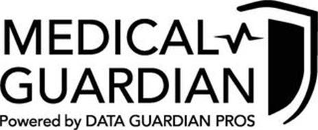MEDICAL GUARDIAN POWERED BY DATA GUARDIAN PROS