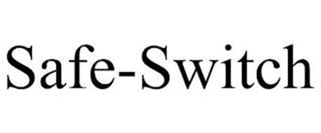 SAFE-SWITCH