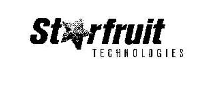 ST*RFRUIT TECHNOLOGIES