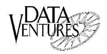 DATA VENTURES