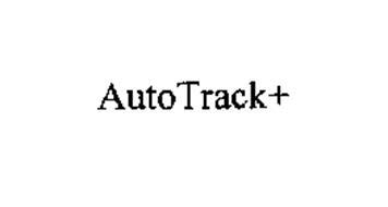 AUTOTRACK+