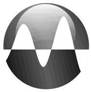 Databuoy LLC