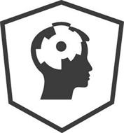 DataCamp, Inc.
