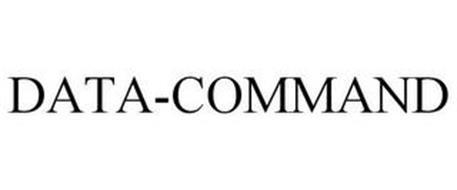 DATA-COMMAND