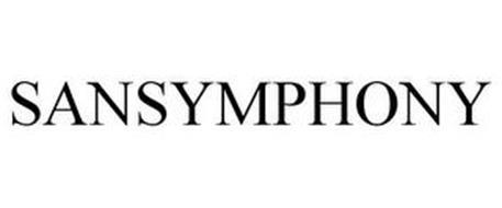 SANSYMPHONY