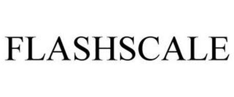 FLASHSCALE