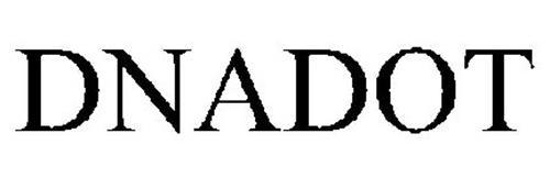 DNADOT