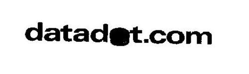 DATADOT.COM