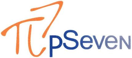 7 PSEVEN