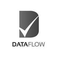D DATAFLOW