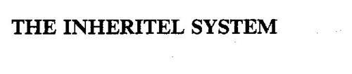 THE INHERITEL SYSTEM