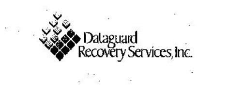 DATAGUARD RECOVERY SERVICES, INC.