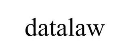 DATALAW
